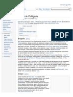 Contardo Calligaris – Wikipédia, a enciclopédia livre.pdf