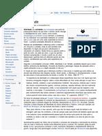 Alteridade – Wikipédia, a enciclopédia livre