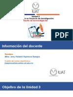 2. Unidad III_Hipótesis.pdf