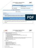 caso a resolver.pdf