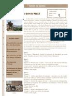 ft_vs_rencontres_dans_atlas2_08_10_09