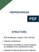 3.HERPESVIRIDAE