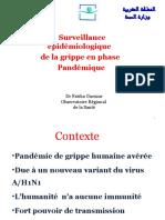 surv_grippe_pandemique