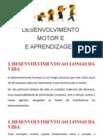 DESENVOLVIMENTO MOTOR E.pptx