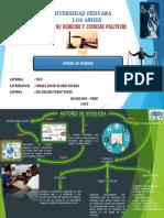 motores de busquedad.pdf