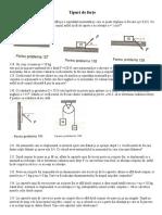 probleme_forte (1).doc