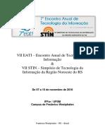 anais.eati.pdf