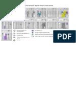 Kalender Pendidikan SMAN 1 Binuang TP 2008-2009
