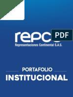 CATALOGO DIGITAL REPCO MAYO 2019.pdf