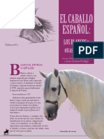 Dialnet-ElCaballoEspanol-6012639