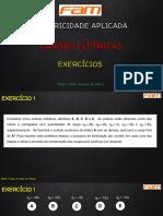 Aula_02_Exercícios_Cargas_Elétricas