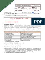 LA_IGLESIA_DOMÉSTICA_II_G2P3.docx