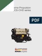 catalogue-general-LDW2204M-2204MT