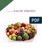curso verano 2015.pdf