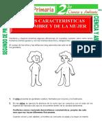 Rasgos-caracteristicos-del-hombre-y-la-mujer-para-Segundo-de-Primaria