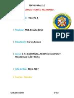 UNIDAD_EDUCATIVA_TECNICO_SALESIANO_Curso.docx
