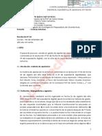 Exp.-00078-2020-0-1007-SP-PE-01-Resolución-01782-2020-LP