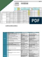 IPER-CSR-D-003B INSTALACIÓN YO REPOSICIÓN DE LÍNEAS AÉREAS EN MT.xlsx