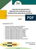 manual-prevencion-atencion-conflictos.pptx