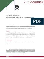 xp_investimentos_0