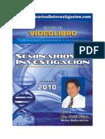 EL MANUAL - Introduccin a la metodologa de la investigacin