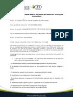 ACTIVIDAD 18 COEVALUACION.doc