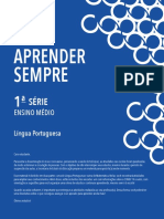 LP_1Serie_Exercicios_Aluno_SEDUC_web