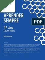 MAT_1Serie_Exercicios_Aluno_SEDUC_web
