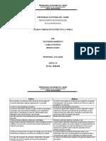 TRABAJO SEG 1 ETICA (1).docx