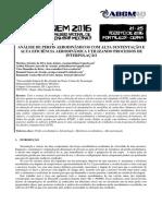 ANALISE_DE_PERFIS_AERODINAMICOS_COM_ALTA.pdf