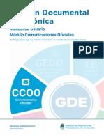 MANUAL CCOO ULTIMO.pdf