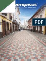 Catalogo_Hormipisos_2019.pdf