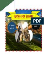 diseño creatividad1.pdf