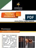 Psicología Penitenciaria (1) (1)