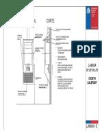 Lamina O Caseta calefont.pdf