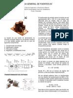 Teoria de fuentes.pdf