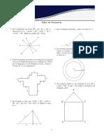 Taller-de-Geometria-2