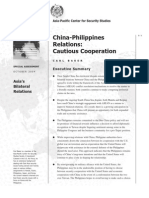 China-PhilippinesRelationsBaker