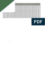 Formato_de_mapa_de_riesgos_2011
