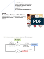 825221-TPQ.pdf