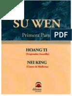 Neijng Suwen primera parte (Mandala, 20131026181045) (1).pdf