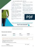 Quiz 1 - Semana 3_ DESARROLLO HUMANO 1Intento 75-75