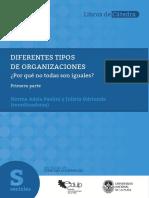 1124-3-3630-1-10-20190604.pdf