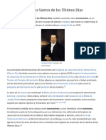 Movimiento de los Santos de los Últimos Días .pdf