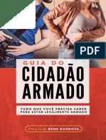 Guia do Cidadão Armado.pdf