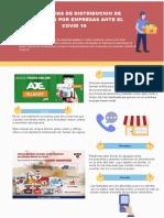 Marketing Info