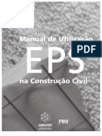 pini-manual-de-utilizaao-eps-na-construao-civil_compress.pdf