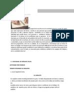 GUIA 3 COMUNICACIÓN.docx