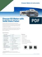 Dresser-B3-Meter-with-Solid-State-Pulser (1)
