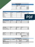 taller 1 precio basado en costos.xlsx
